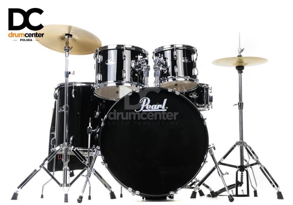 popularna marka perkusji pearl