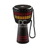 afrykańki bęben djembe