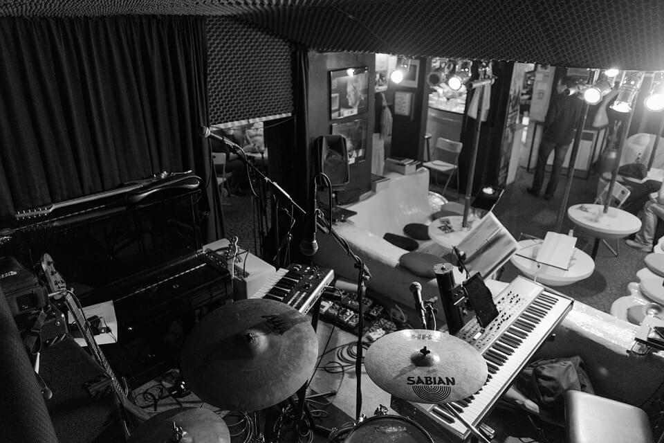 instrumenty dla każdego perkusisty