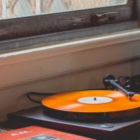 Muzyka w życiu człowieka
